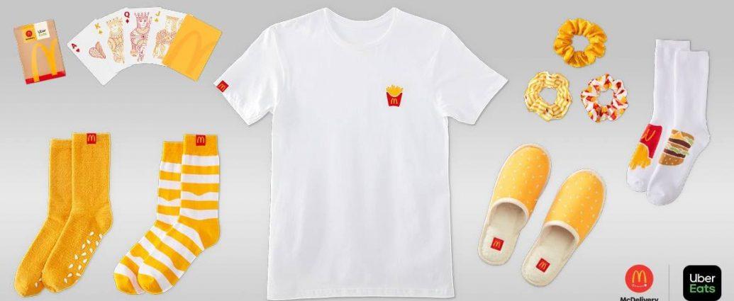 McDonalds Deals Specials September 2019